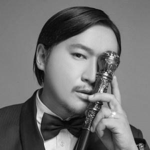Leonard Wong: tiriantis ribas tarp grožio ir negrožio