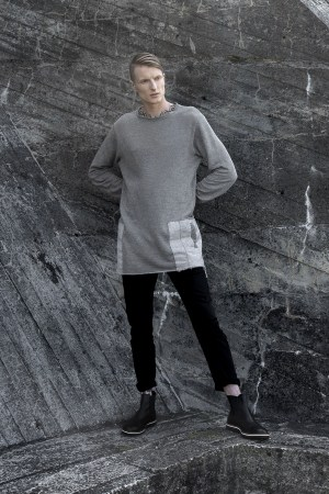 Mongata Wear