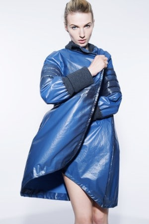 MASTYC: mąstantys drabužiai mąstančiam žmogui